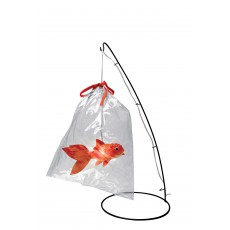 Lampe poisson d'avril