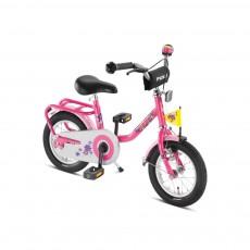 Vélo Z2 Rose