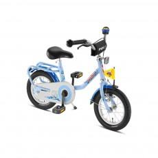 Vélo Z2 Bleu