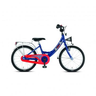 Carrello trailer da bici blu per prezzo e offerte sottocosto - Carrello per bici porta cani ...