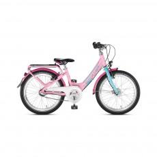 Vélo Skyride Light Rose