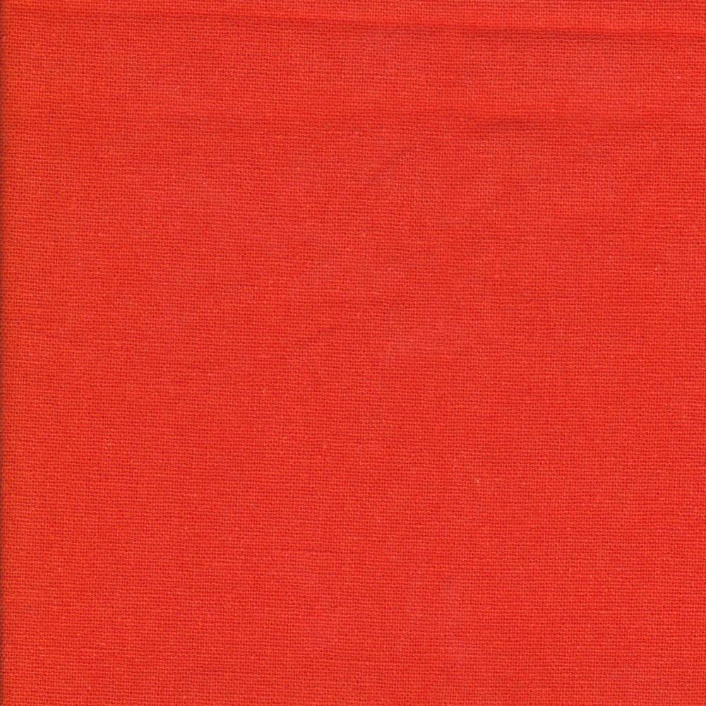 coussin coeur orange numero 74 d coration smallable. Black Bedroom Furniture Sets. Home Design Ideas