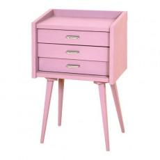 tables de nuit chevets tables mobilier smallable. Black Bedroom Furniture Sets. Home Design Ideas