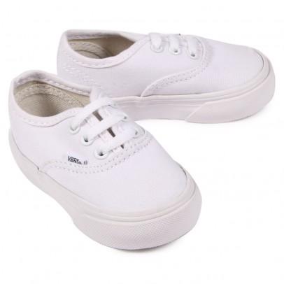 zapatillas vans bebe niño