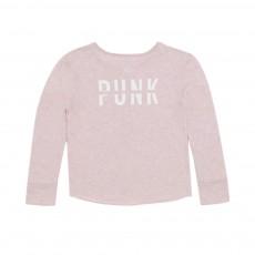 T-shirt Punk Tilda Rose