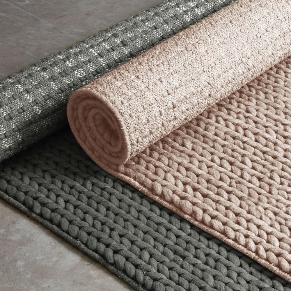 tapis d coration smallable. Black Bedroom Furniture Sets. Home Design Ideas