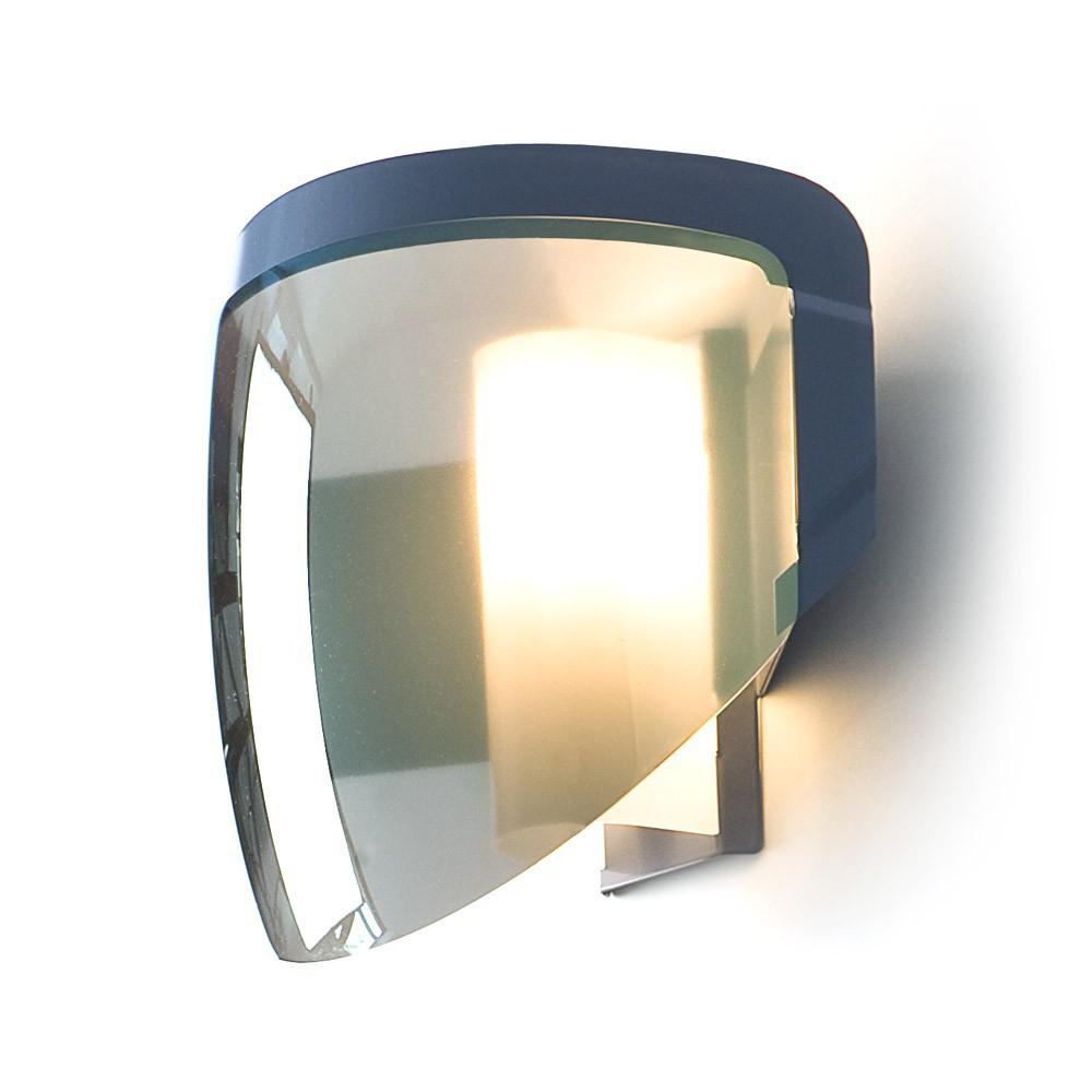 lampe applique. Black Bedroom Furniture Sets. Home Design Ideas