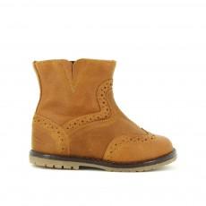 Boots Tic Tac Camel