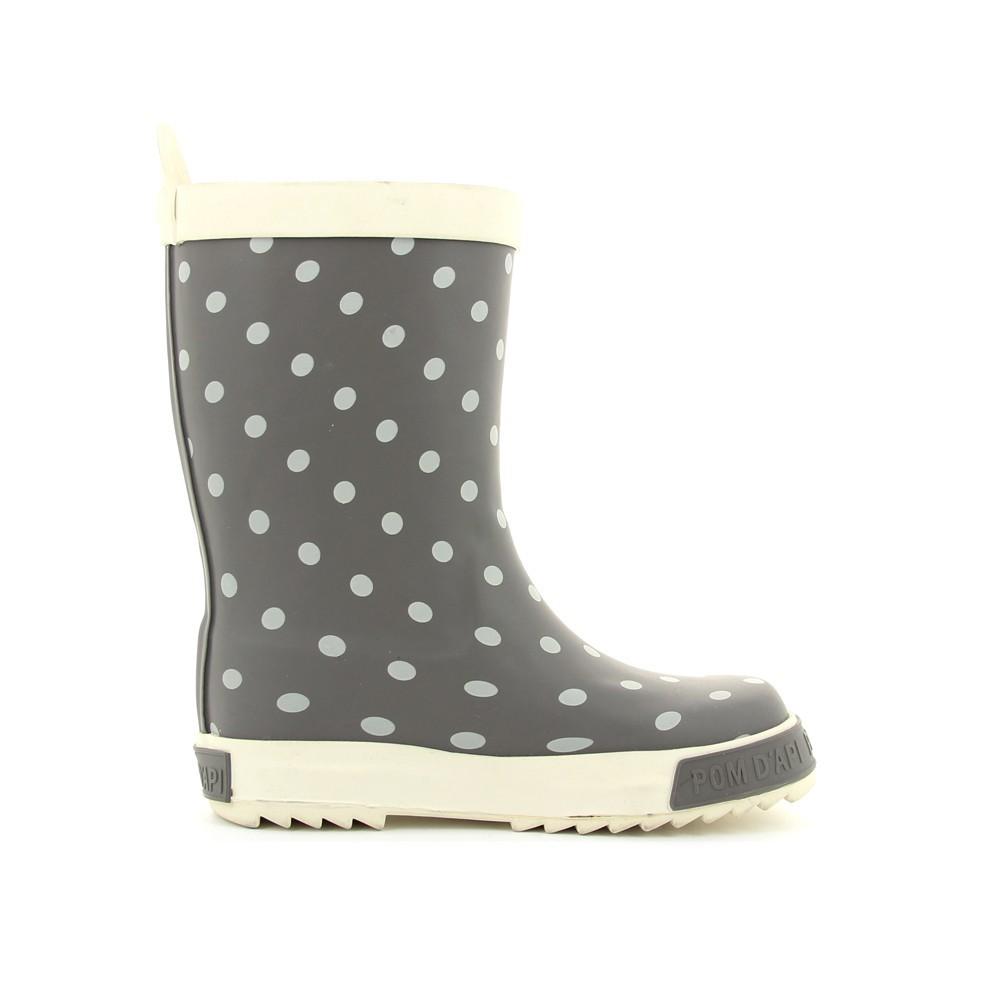 bottes de pluie chaussures enfant smallable. Black Bedroom Furniture Sets. Home Design Ideas