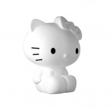 Lampe Led Hello Kitty