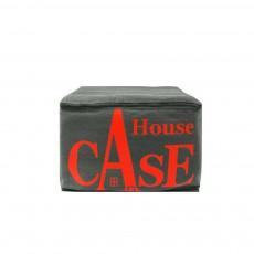 Rangement House Case Shinny - Vert kaki
