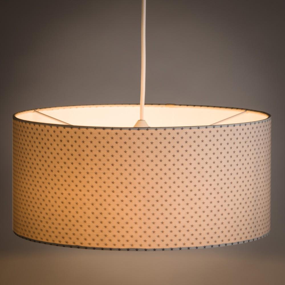 lampe veilleuse guirlande lumineuse d coration smallable. Black Bedroom Furniture Sets. Home Design Ideas