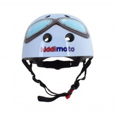 Casque Blue Goggle