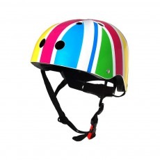 Casque Rainbow Union Jack