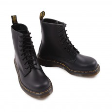 Boots Originals 1460 Noir