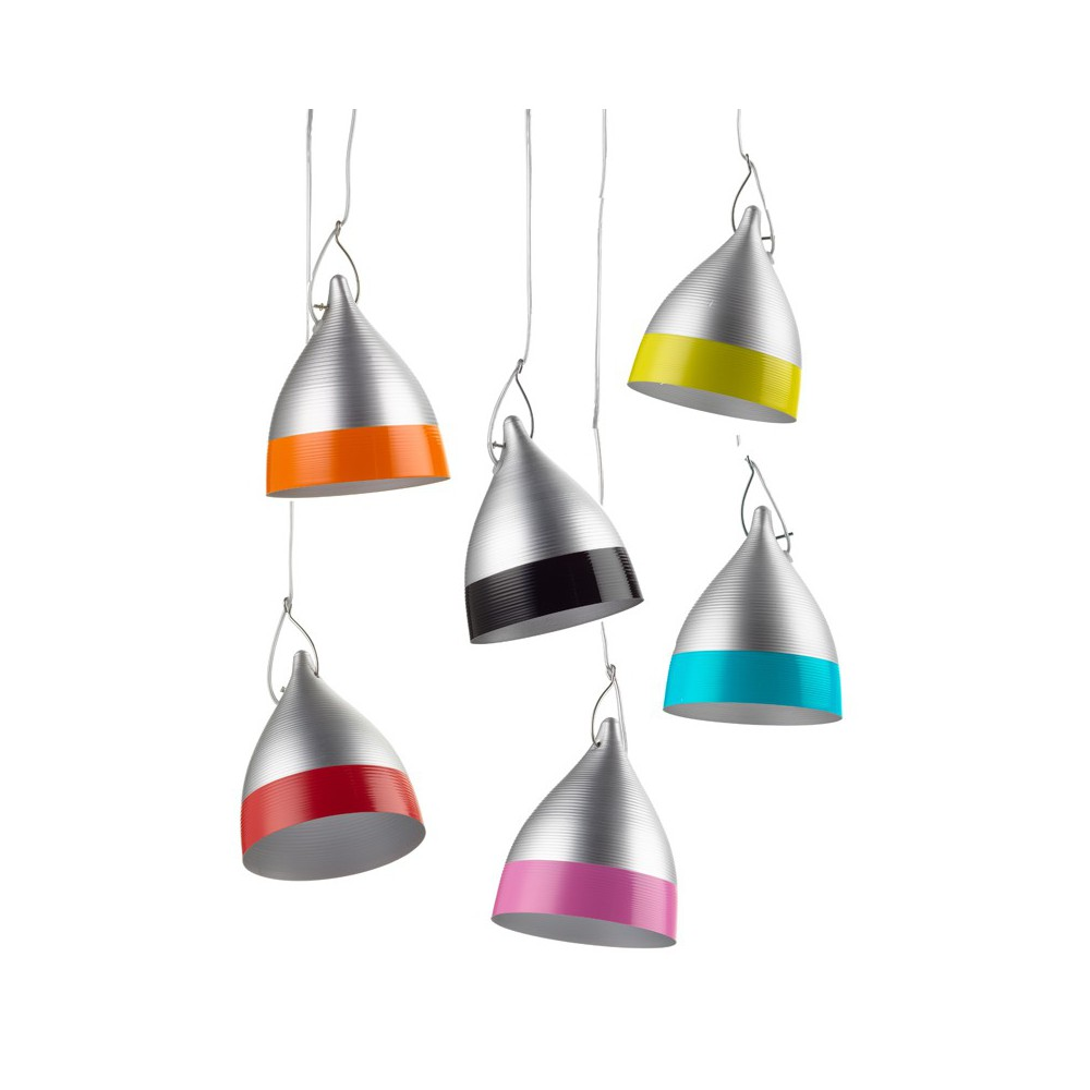 Suspension chambre suspension luminaire montgolfire lampe for Suspension luminaire papier