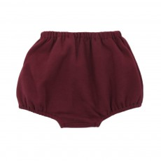 Bloomer Greer Bordeaux
