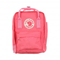 Sac à dos Mini Kanken Rose