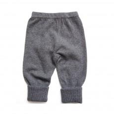 Legging  Jojo Gris foncé