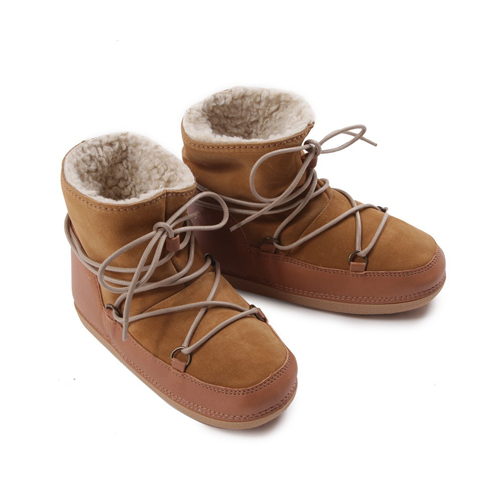 Next Snow Boots