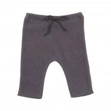 Pantalon Lien Gris