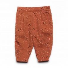 Pantalon Chino Birith Caramel
