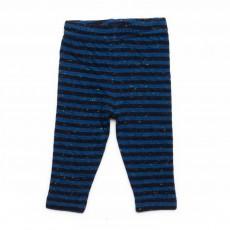 Leggings Bein Bleu