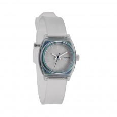Montre The Small Time Teller P Transparent