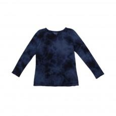 T-shirt CR Bleu marine