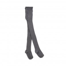 Collants Gris clair