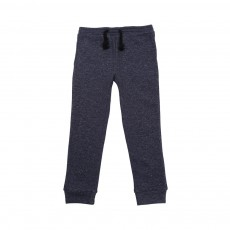 Jogger Floyd Gris anthracite