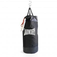 Sac à linge Punching Ball