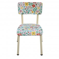 Chaise enfant Little Suzie - Cache-cache