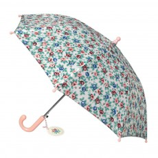Parapluie Rambling Rose
