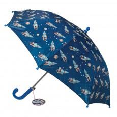 Parapluie Spaceboy