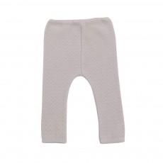 Pantalon  Sable