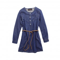 Robe Jaya Denim