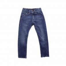 Jean Ewan Denim