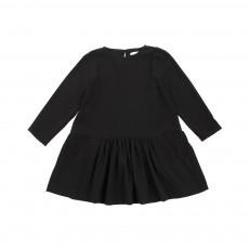 Robe Moira Noir