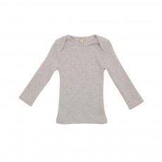 T-shirt Fendi Crème
