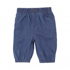 Pantalon Pipkin Denim