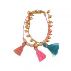 Bracelet Taj Rose
