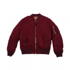 Bombers American College Bordeaux