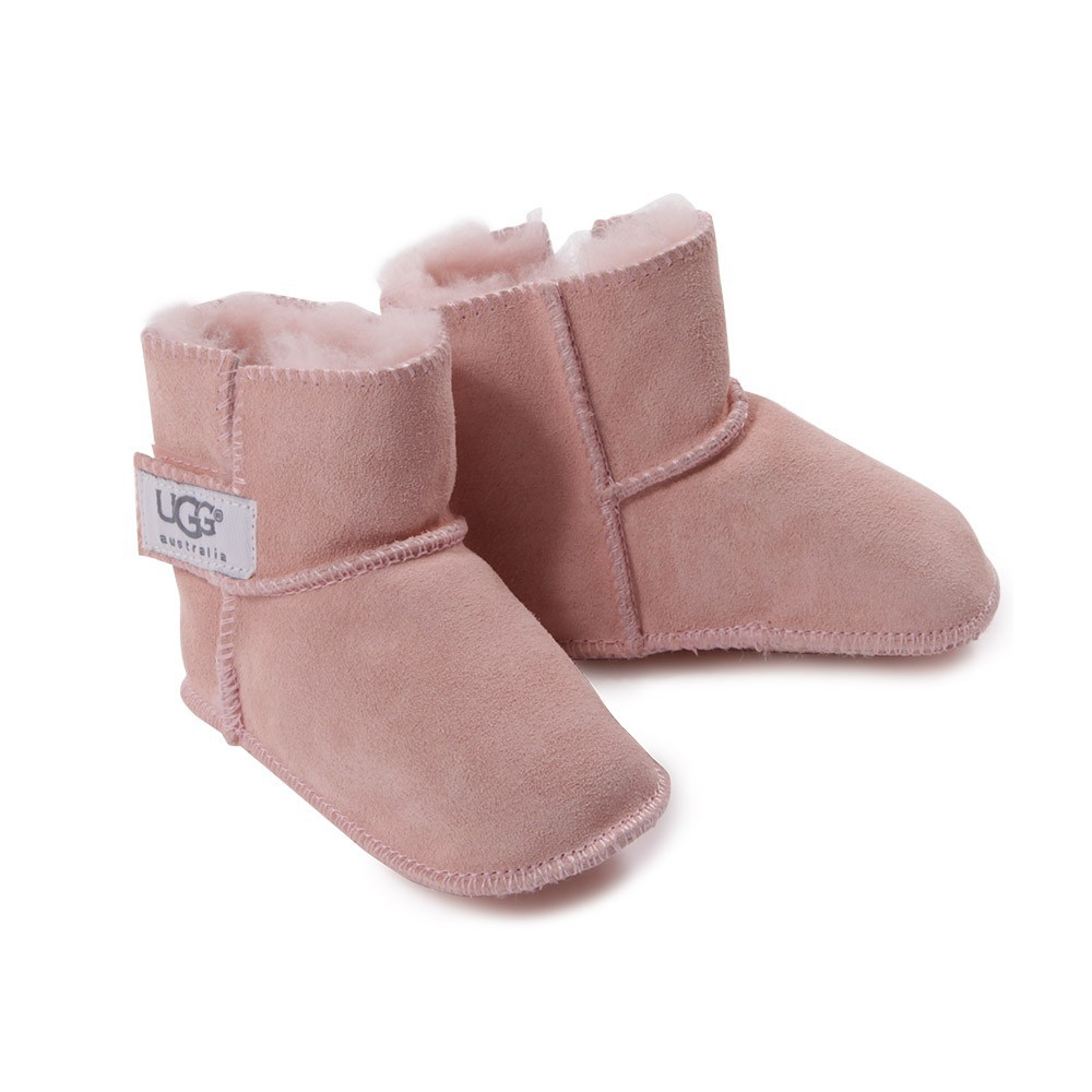 Rose rose classic tall ugg bottes