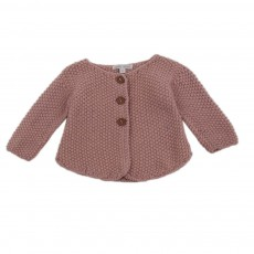 Cardigan Andie Rose