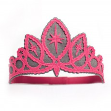 Couronne princesse Mathilde