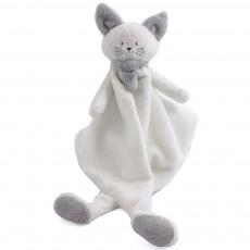 Doudou Cléo le Chat