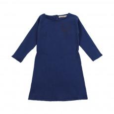 Robe Lauriers Venice Bleu jean