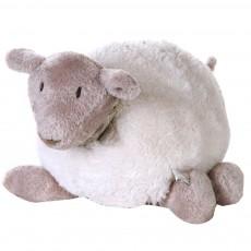 Fidélie le Mouton musical