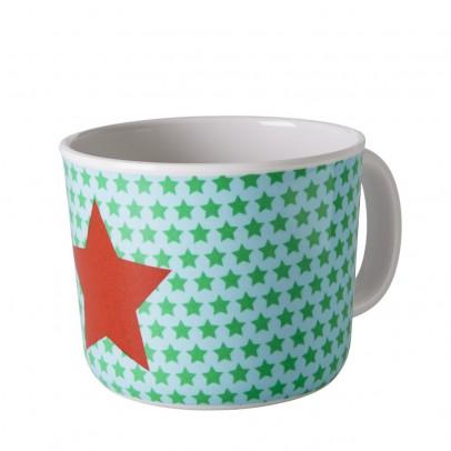 Image du produit Tasse bébé étoiles